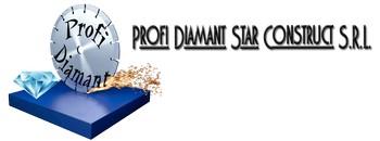 Profi Diamant - scule diamantate, accesorii pentru constructii
