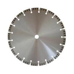 Disc diamantat pentru beton (115x22,2x10,0)