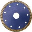 Disc diamantat Turbo Universal 125x7x22.2