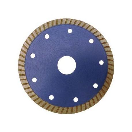 Disc diamantat Turbo Universal 115x7x22.2