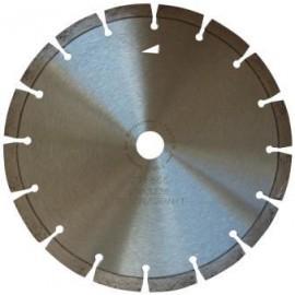 Disc diamantat Laser pentru granit