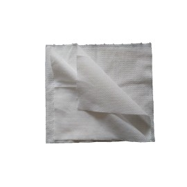 Rola 500 servetele textile 65 g/mp, 100% vascoza, 29x38